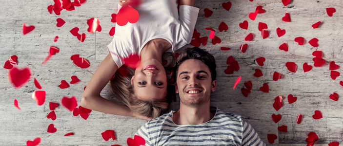 Valentines Day Ideas in Cedar Park That Will Spark Romance at Shops at Whitestone