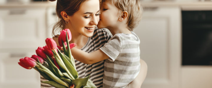 Find Your Mother's Day Gift Ideas in Cedar Park at Shops at Whitestone