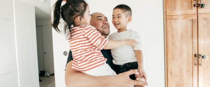 Shops at Whitestone Has the Perfect Father's Day Gift Ideas in Cedar Park