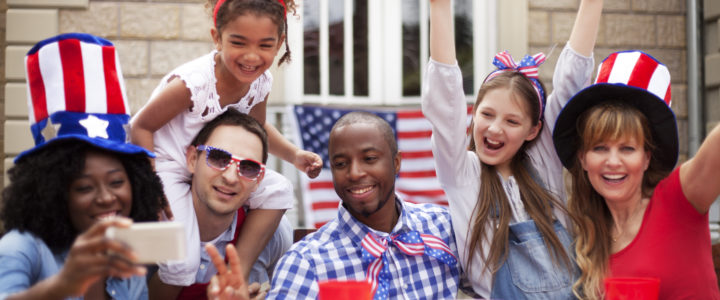 Celebrate Summer in Cedar Park with the Latest Fourth of July 2021 Celebration Ideas From Shops at Whitestone